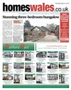 Cynon Ponty Rhondda 06/03/2014