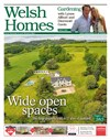Welsh Homes 16/02/2017