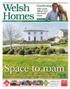 Welsh Homes 01/04/2017