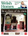 Welsh Homes 08/10/2016