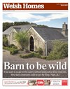 Welsh Homes 11/10/2014