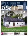 Welsh Homes 21/09/2019