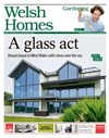 Welsh Homes 20/08/2016