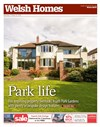 Welsh Homes 24/10/2015