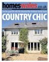 Homes Wales 20/3/2014