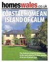Homes Wales 12/06/2014