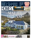 Homes Wales 25/05/2019