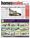 Cynon Ponty Rhondda 25/09/2014