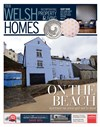 Welsh Homes 17/11/2018