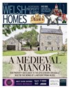 Welsh Homes 25/11/2017