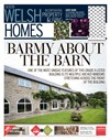 Welsh Homes 06/10/2018
