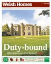 Welsh Homes 06/12/2014