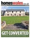 Homes Wales 13/3/2014