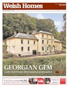 Welsh Homes 18/10/2014