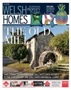 Welsh Homes 01/09/2018