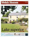 Welsh Homes 14/03/2015