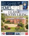 Welsh Homes 12/05/2018