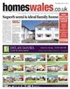Cynon Ponty Rhondda 31/07/2014