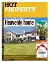 Homes Wales 14/07/2016