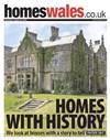 Echo Homes Wales 21/08/2014