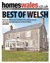 Homes Wales 28/08/2014