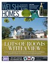 Welsh Homes 20/05/2017
