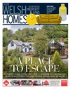 Welsh Homes 31/03/2018