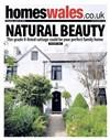 Homes Wales 03/04/2014