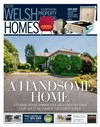 Welsh Homes 23/03/2019