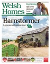 Welsh Homes 04/02/2017