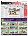 Cynon Ponty Rhondda 08/05/2014