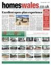Cynon Ponty Rhondda 01/05/2014