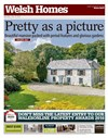 Welsh Homes 18/06/2016