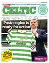 Celtic pre-season
