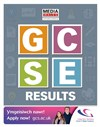 GCSE 2020 South Wales Evening Post