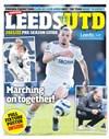 Leeds preview