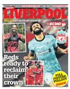 Liverpool preview