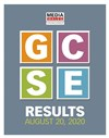 GCSE 2020 Echo