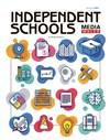 Independent school 05/02/2021