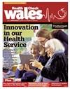 Health Check Wales 21/03/2016
