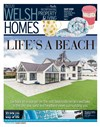 Welsh Homes 28/03/2020
