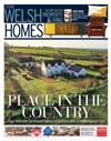 Welsh Homes 27/01/2018
