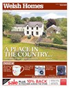 Welsh Homes 05/07/2014