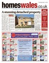 Gwent Gaz Homes 11/05/2016