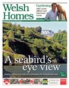 Welsh Homes 11/02/2017