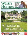 Welsh Homes 28/01/2017