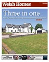 Welsh Homes 29/11/2014