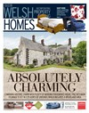 Welsh Homes 03/02/2018