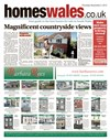 Celtic Homes 05/11/2015