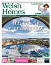 Welsh Homes 24/09/2016